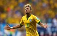 neymar_get
