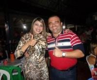 paula-e-walfredo-1-300x250e