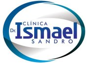 Clinica Dr. Ismael Sandro - (86) - 3383-2471