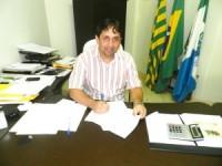 Posse-do-José-Américo1-300x225