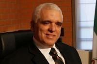 presidente-da-alepi-themistocles-filho-259501