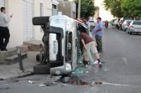 acidente-envolvendo-uma-hilux-e-um-palio-270933