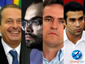 http://jornalesp.com/wp-content/uploads/2014/08/confira-quem-estava-no-aviao-que-matou-eduardo-campos-1407951717.jpg
