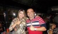 paula-jeanne-e-walfredo-264888