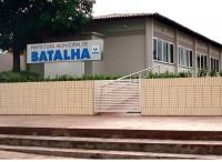 Prefeitura-de-Batalha