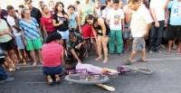 acidente-em-parnaiba-274119