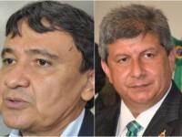 nova-pesquisa-do-credibilidade-aponta-que-eleicao-para-governador-sera-decidida-no-2o-turno-1411984437