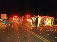colisao-entre-uma-ambulancia-e-um-carro-de-passeio--285935