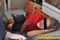 idosa-apos-acidente-286842