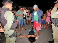 mulher-e-derrubada-de-moto-e-agredida-por-homem-em-parnaiba-286871