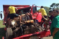 acidente-na-br-343-295212