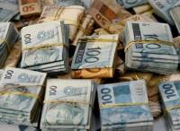 Prefeitura de Esperantina recebeu mais de R$ 3 milhões no mês de janeiro de 2017
