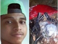 jogador-morre-em-acidente-entre-motocicleta-e-caminhonete-na-pi-113-1421010148