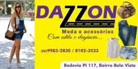 dazzon