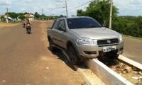 acidente_carro10-590x354