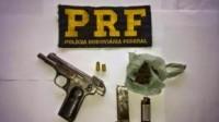 arma-e-substancia-suspeita-apreendida--301214
