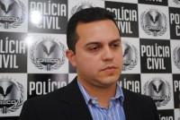delegado-carlos-cesar-responsavel-pelo-caso-304023