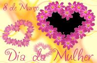 mensagens-para-o-dia-internacional-da-mulher-8-de-março-04