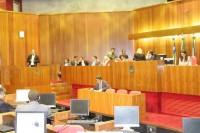 sessao-solene-na-assembleia-legislativa-299291