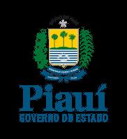 Governo do Estado do Piaui