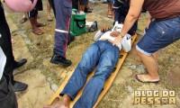 uma-das-vitimas-ficou-gravemente-ferido--308019