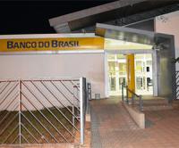 banc-1-300x250e
