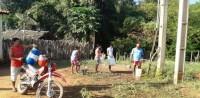 familias-sem-agua07-590x354