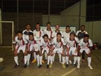 DSCF6105