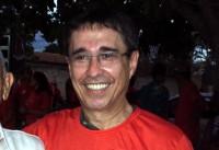 ex-prefeito-de-batalha-joao-messias-freitas-melo-328924