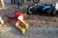 motociclista-acidentado-331294