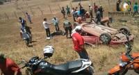 acidente-334773