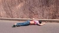 empresario-morre-em-acidente-apos-tentar-matar-ex-esposa-no-piaui-336778