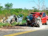 acidente_br135_editada