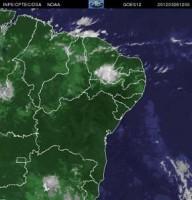 piaui-tera-chuvas-durante-os-dias-de-carnaval-346210