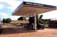 posto-sao-paulo