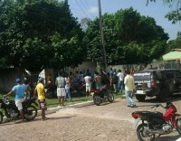 tentativa-de-assalto-aos-correios-na-cidade-de-porto-347200