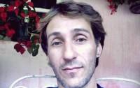 ex-prefeito-felipe-santolia-351484