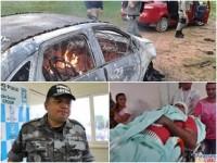 homens-armados-assaltam-agencia-do-banco-do-brasil-tres-policiais-foram-feitos-refens-1457648107