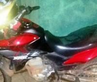 moto-1-211x180