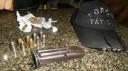 policia-militar-apreende-arma-e-municoes-em-parnaiba-352483
