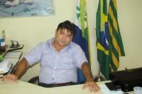 prefeito-jose-joaquim-de-cabeceiras-359795