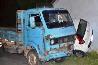 acidente-envolvendo-caminhao-e-carro-em-parnaiba-363806