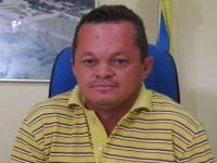ex-prefeito-ze-belim-364988
