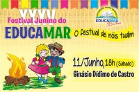 festival educamar