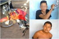 suspeitos-presos-590x395
