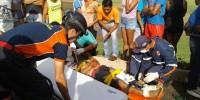 acidente-deixou-um-morto-e-dois-feridos.jpg.756x379_q85_box-0,38,1280,681_crop