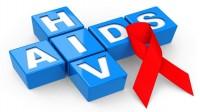 aids-hiv-sintomas-causas-o-que