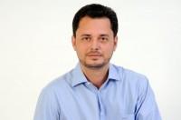 ex-diretor-da-fundac-halysson-carvalho-359560