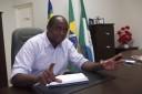Chico-Antonio-prefeito-de-Esperantina