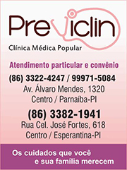 Clinica Previclin